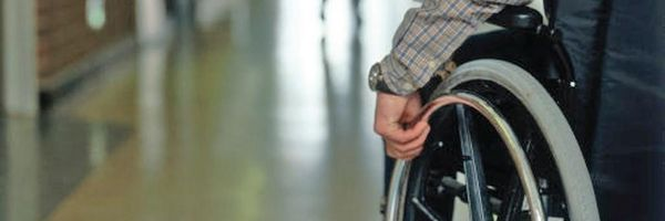 Para TRF1, benefício assistencial só é devido a deficiente físico de baixa renda