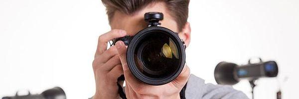 Foto em festa: Quem se expõe não tem direito à indenização pela divulgação de imagem