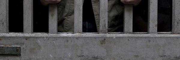 Direitos Humanos só defendem bandido - Será?