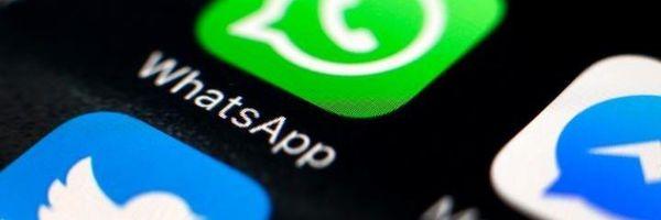 WhatsApp: Mensagens difamatórias em grupo geram indenização