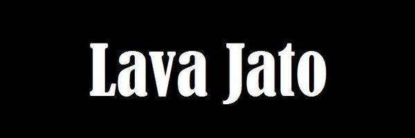 Teori Zavascki: uma perda que abala importante era do Judiciário brasileiro