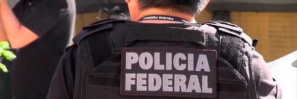 Autorizado concurso para delegado, perito, agente e escrivão da Polícia Federal