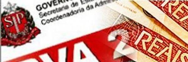 Ação contra IPVA já soma 218 mil adesões