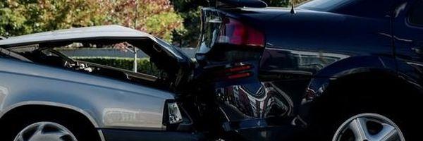 TJ confirma condenação a homem que assassinou motorista após acidente de trânsito