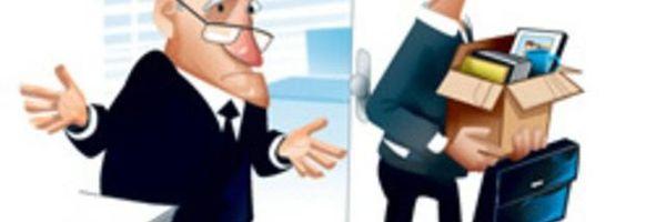 Súmula do TRT-ES proíbe demissão sem justificativa comprovada por empresa