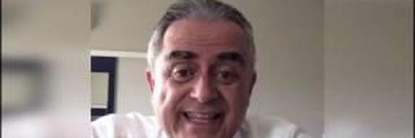 Delações homologadas e novo relator da Lava Jato: O diabo veste toga?