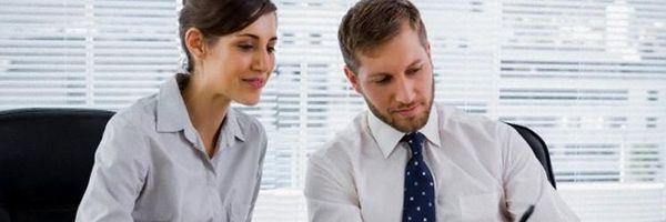 Os segredos para se tornar um advogado de sucesso