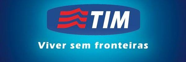 Tim é proibida de bloquear internet quando consumidor atinge pacote diário