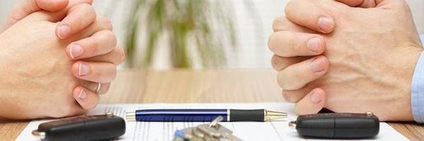 União Estável e a validade do contrato de regime patrimonial