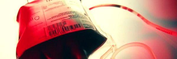 Hospital obtém autorização para realizar transfusão de sangue em bebê de pais Testemunhas de Jeová