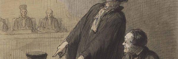 As 50 teses defensivas que todo advogado criminalista deve conhecer