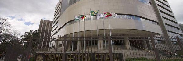 Servidor que não zela pelo dinheiro público pode ser multado pelo TCU, diz TRF-4
