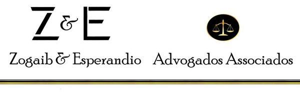 Inauguração da página Zogaib & Esperandio no Facebook