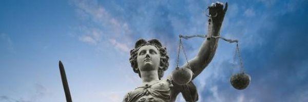 OE declara inconstitucionalidade de expressões em lei sobre previdência complementar