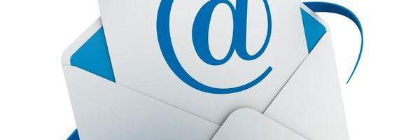 E-mail pode servir como prova em ação de cobrança?