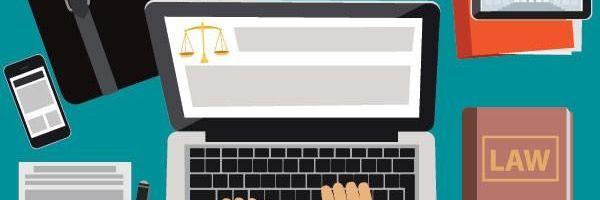 STJ anuncia mudança em sistema de peticionamento eletrônico neste mês