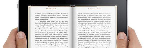Livros digitais têm imunidade tributária, decide STF