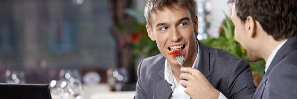 Tempo parado: Intervalo para almoço sem limite de duração deve ser pago como hora extra