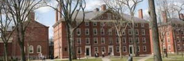 Faculdade de Direito de Harvard oferta cursos jurídicos grátis
