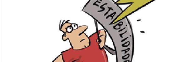 Dirigente sindical não tem direito a indenização após o fechamento da empresa