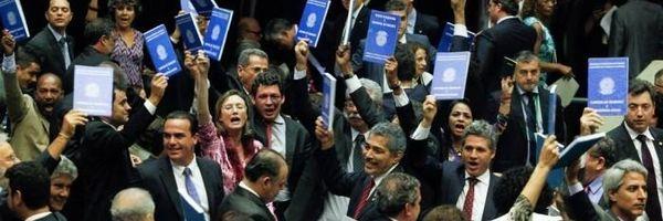 Terceirização: pré-golpe para a Reforma Trabalhista