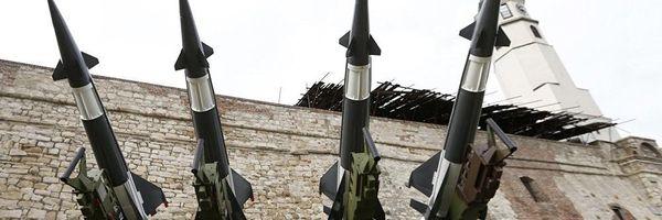 Chefe do governo: Sérvia nunca aderirá à OTAN que devastou o país