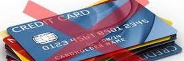 Juiz pode determinar o bloqueio de contas e cartões de crédito para garantir pagamento de dívida?