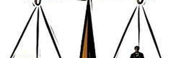 Para STJ, dano moral à pessoa jurídica exige prova