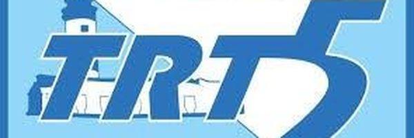 TRT5: Estado da Bahia é condenado a reintegrar empregada afastada para tratamento médico