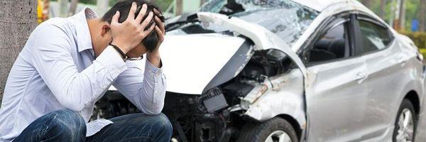 Embriaguez de motorista não isenta seguradora de pagar indenização