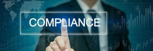 """Você tem um grande ou pequeno negocio. E sua empresa tem a """"compliance""""? Se não, veja por que deveria ter."""