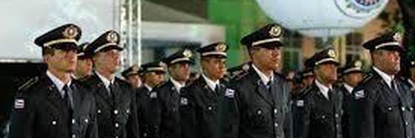 Vara da Auditoria Militar da Bahia considera inconstitucional vedação legal ao direito de promoção em decorrência de submissão de PM a processo penal
