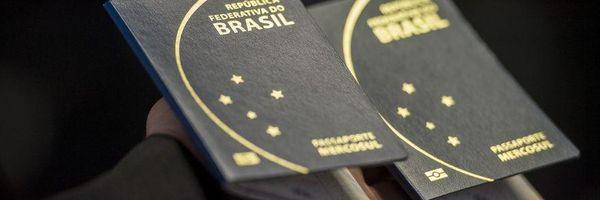 Tribunais começam a suspender passaporte de devedor