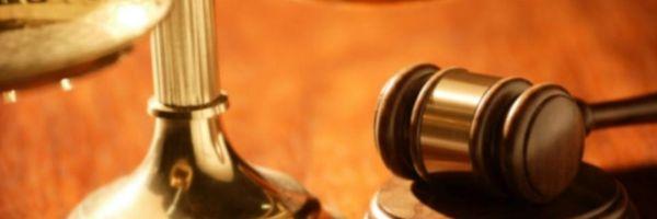 TRT-3 - Juiz admite cumulação dos adicionais de insalubridade e periculosidade a vigilante de posto de saúde