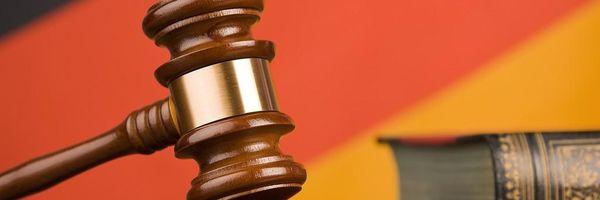 2º Juizado Especial de Aracaju/SE condena advogado a devolver honorários por ação não proposta