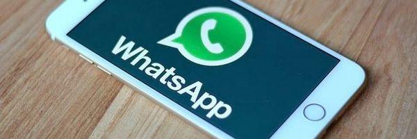 Supremo encerra audiência pública sobre WhatsApp e Marco Civil da Internet
