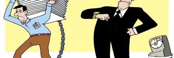 STF - Se a pessoa acumular licitamente dois cargos públicos ela poderá receber acima do teto?