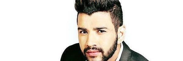 Justiça impede cantor Gusttavo Lima de divulgar canção 'Que mal te fiz eu'