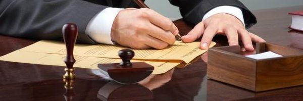 STJ mantém honorários advocatícios de mais de R$ 30 milhões