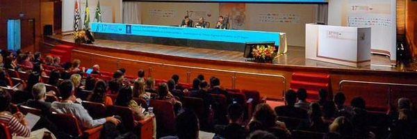 XVII Congresso de Direito do Trabalho e Processual do Trabalho do TRT 15 – 2ª parte