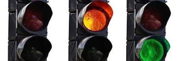 Nova regulamentação para fiscalizar velocidade de veículo