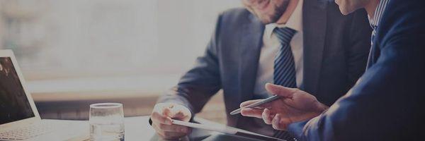 Como começar a carreira de advogado autônomo?