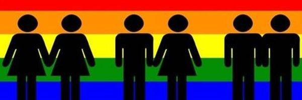 STF suspende norma de município do PR que proíbe ensino sobre gênero e orientação sexual