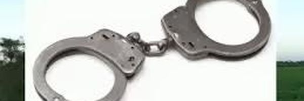 Juiz manda soltar homens acusados de roubar melancia
