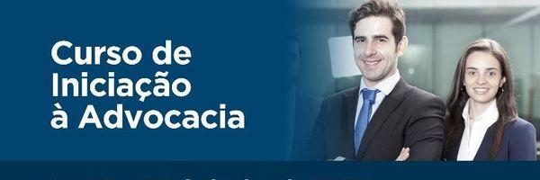 Irei falar sobre Iniciação à Advocacia Trabalhista aos Jovens Advogados do Pará - 27/06/2017 - 19h