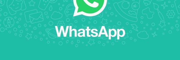 Tribunal de São Paulo entende que mero compartilhamento de meme no Whatsapp não gera dever de indenizar
