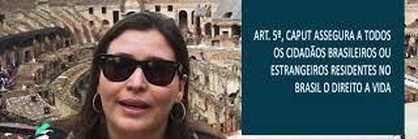 Direito à vida: análise entre Brasil e Roma