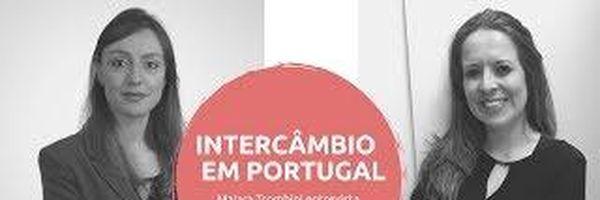 Advogada fala sobre a experiência de um intercâmbio em Portugal