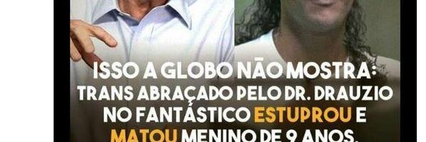 """""""Infelizmente CF não permite prisão perpétua"""", diz Bolsonaro sobre caso de trans exibida no Fantástico"""