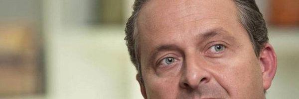 Donos de imóvel atingido no acidente aéreo com Eduardo Campos serão indenizados